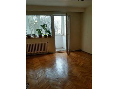 Vanzare Apartament 2 camere in Manastur, P-ta Flora, Calvaria