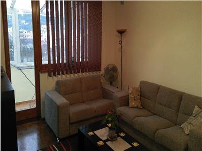 Inchiriere Apartament 3 camere in Grigorescu, Cluj-Napoca