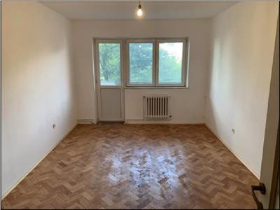 Apartament 3 camere decomandat in Manastur, Colina, Calea Floresti