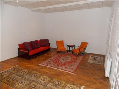 Inchiriere casa 4 camere zona Centru-Judecatoria Cluj, Cluj-Napoca