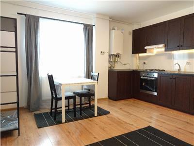 Inchiriere Apartament 3 camere modern Gheorgheni- Borhanci