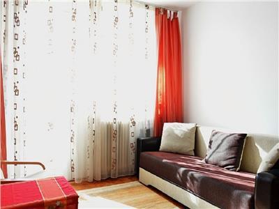 Vanzare Apartament 2 camere in Grigorescu, Coloane