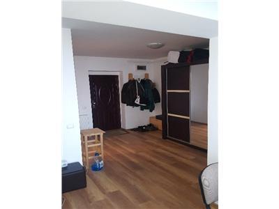 Inchiriere Apartament 1 camera modern in Andrei Muresanu