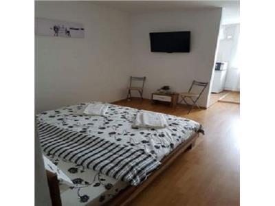Inchiriere Apartament 1 camera modern in Gheorgheni, Cluj-Napoca