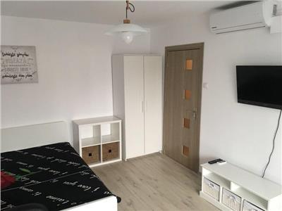 Inchiriere Apartament 1 camera de LUX in Zorilor, Cluj-Napoca