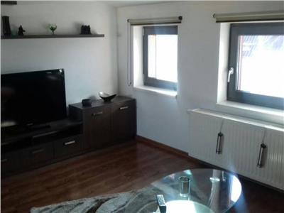 Inchiriere Apartament 2 camere modern in Andrei Muresanu, Cluj-Napoca