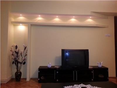 Vanzare Apartament 3 camere confort sporit in Grigorescu, Profi