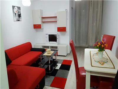 Inchiriere Apartament 1 camera de LUX in Gheorgheni, Cluj-Napoca