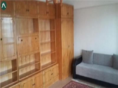 Vanzare Apartament 3 Camere in Marasti - Kaufland, Cluj-Napoca