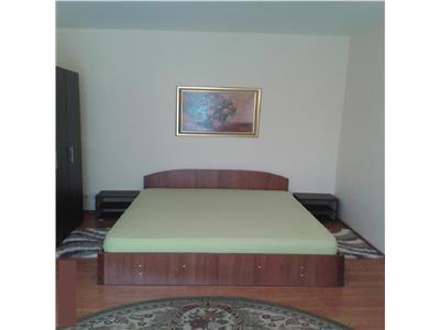 Vanzare Apartament Plopilor, Cluj-Napoca