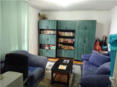 Vanzare Apartament 3 camere Gheorgheni - Diana, Cluj-Napoca