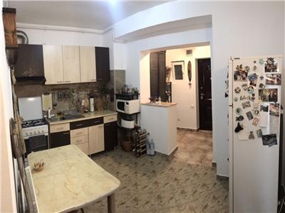 Vanzare Apartament 3 camere Zorilor - Calea Turzii, Cluj-Napoca