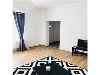 Inchiriere Apartament 2 camere in casa in Marasti, Cluj-Napoca
