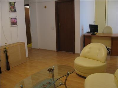Inchiriere birou 2 camere in Marasti- 21 Decembrie, Cluj-Napoca