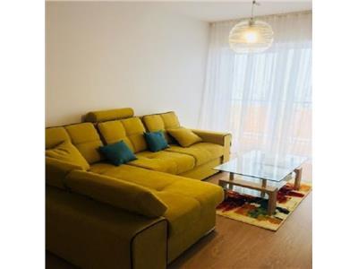Inchiriere Apartament 2 camere de LUX zona Gheorgheni, Cluj-Napoca