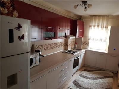 Vanzare Apartament 3 camere Marasti - Aurel Vlaicu, Cluj-Napoca