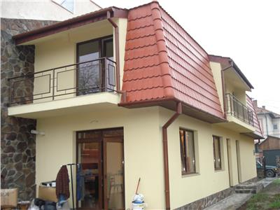 Vanzare casa individuala zona Gheorgheni, Cluj-Napoca
