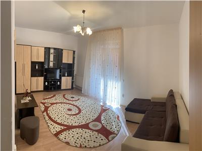 Inchiriere apartament 3 camere modern in vila zona Zorilor- str Bibescu
