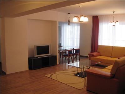Apartament 2 camere de lux in Plopilor, parcare, Parcul Babes
