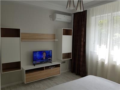 Inchiriere Apartament 2 dormitoare de LUX in Marasti, Cluj-Napoca