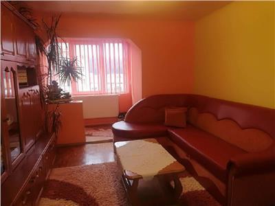 Apartament 2 camere decomandat in Manastur, 2 balcoane, Minerva