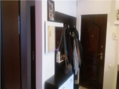 Apartament 3 camere decomandat cu 2 bai in in Grigorescu, Profi