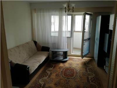 Vanzare Apartament 3 camere conf sporit Marasti Central, Cluj-Napoca