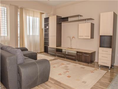 Inchiriere Apartament 2 camere in bloc nou in Gheorgheni, Cluj-Napoca
