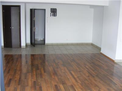 Inchiriere Apartament\ birou 2 camere in Plopilor, Cluj-Napoca