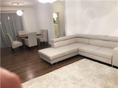 Inchiriere Apartament 3 camere de LUX zona Buna Ziua, Cluj-Napoca