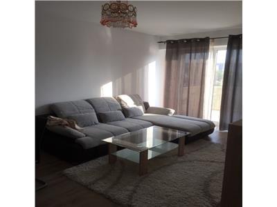 Apartament 2 camere in Centru, Platinia Ursus