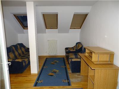 Inchiriere Apartament 3 camere in Plopilor, Cluj-Napoca