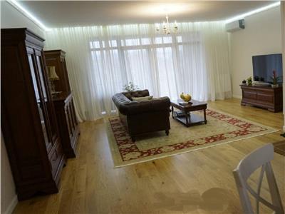 Apartament 3 camere de lux cu terasa in Grigorescu,  Hotel Napoca