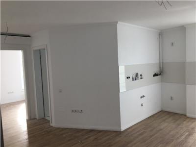 Vanzare Apartament 2 camere cu terasa de 30 mp, Zorilor - Calea Turzii