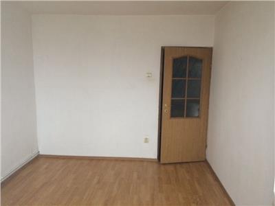 Vanzare Apartament 2 Camere Marasti - Sens Giratoriu, Cluj-Napoca