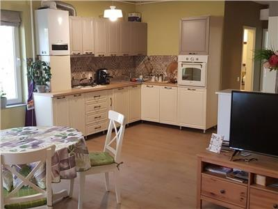 Vanzare Apartament 3 camere de LUX Zorilor - Profi, Cluj-Napoca