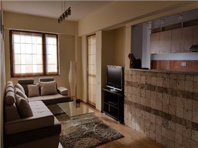 Vanzare Apartament 2 Camere Marasti - Dorobantilor, Cluj-Napoca