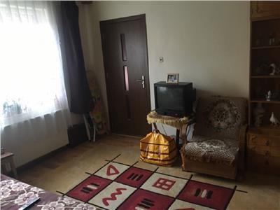 Apartament 2 camere in Centru, Magazinul Central, P-ta Unirii