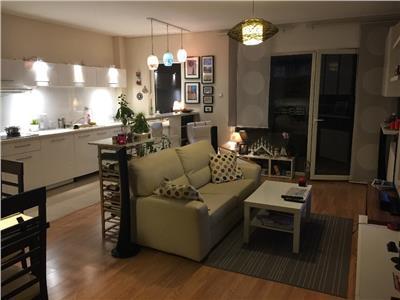 Vanzare Apartament 2 camere de LUX Buna Ziua - LIDL, Cluj-Napoca