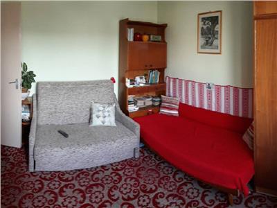Apartament 2 camere decomandat in Manastur, Piata Flora