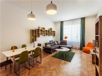 Inchiriere casa individuala 250 mp utili Grigorescu-Grand Hotel Napoca