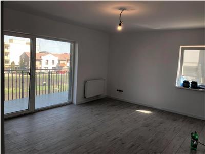 Inchiriere Apartament-birou 3 camere zona Zorilor, Cluj-Napoca