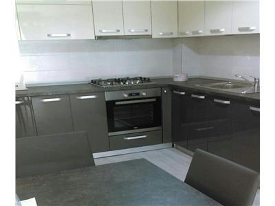 Inchiriere apartament in casa 4 camere mobilat si utilat,Eugen Ionesco