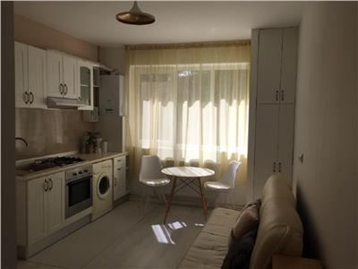 Apartament 2 camere mobilat si utilat in Gruia, Statia Meteo