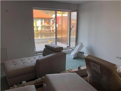 Inchiriere Apartament 3 camere de LUX in Grigorescu, Cluj-Napoca