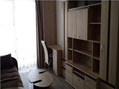 Inchiriere Apartament 2 camere modern NOU in Buna Ziua, Cluj-Napoca