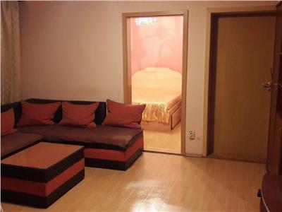 Apartament 2 camere in Manastur, Petrom strada Primaverii