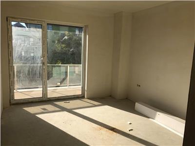Vanzare apartament 2 camere in bloc nou in Grigorescu, Cluj-Napoca