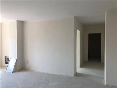 Vanzare apartament 3 camere in bloc nou in Grigorescu, Cluj-Napoca