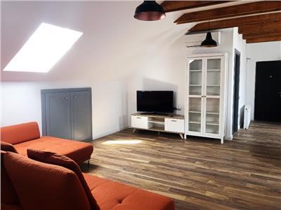 Inchiriere Apartament 4 camere de LUX zona Gheorgheni, Cluj-Napoca